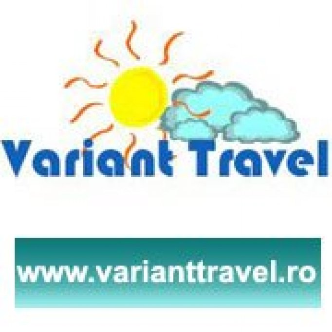Variant Travel