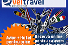 Vel Travel