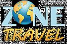 Zone Travel