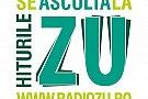 Radio ZU (89 Fm)