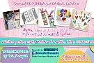Atelier pentru copii: Felicitari 3D si semne de carte