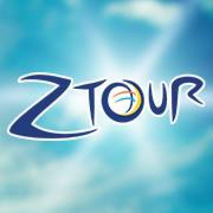 Agentia de turism Z Tour