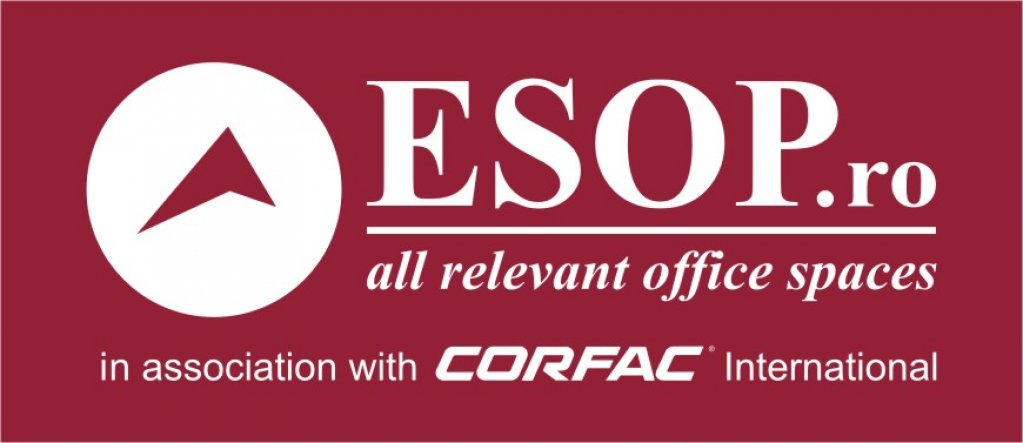 ESOP Consulting | CORFAC International