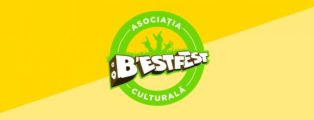 Asociatia Culturala B'estfest – platforma de sustinere a tinerelor talente muzicale din Romania