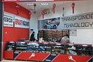 M&C Business Auchan Crangasi