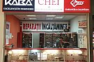 M&C Business Auchan Titan