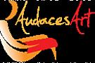 AudacesArt