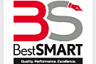 Best Smart Consulting
