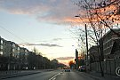 Bulevardul Timisoara