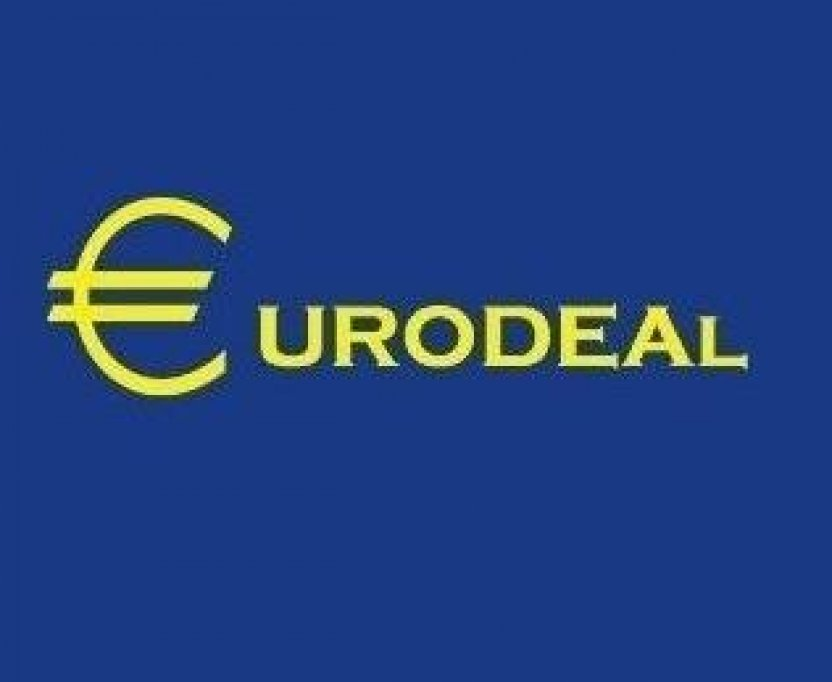 Centrul de Formare Profesionala Eurodeal