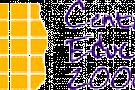 Centrul Educatia 2000+