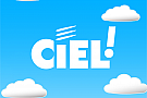 CIEL Training Center