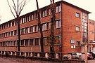 Colegiul Tehnic de Industrie Alimentara Dumitru Motoc