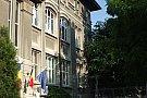 Colegiul National de Informatica Tudor Vianu