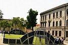 Colegiul NationalMatei Basarab