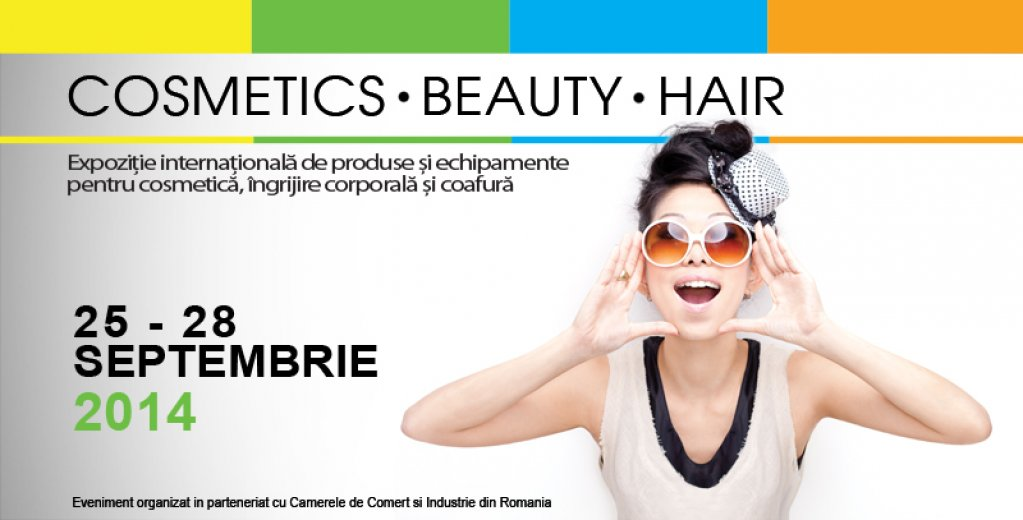 Cosmetics Beauty Hair