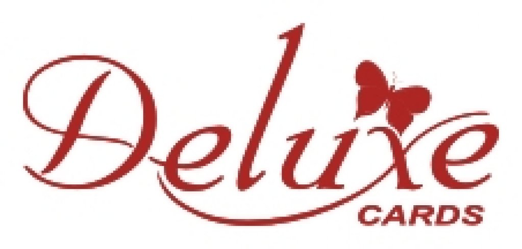 SC DELUXE CARDS SRL