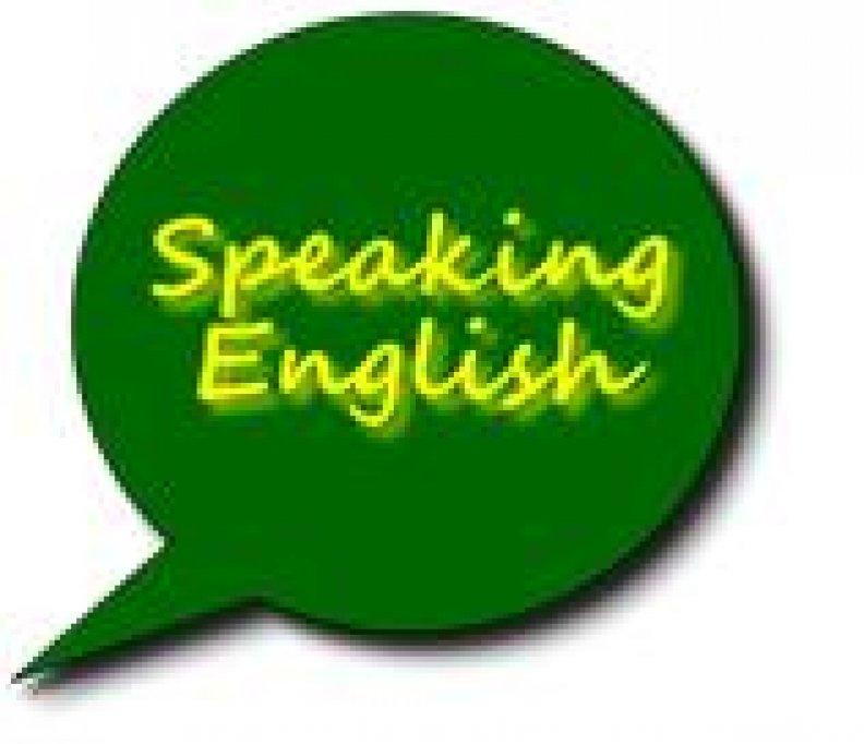 Inscrie-ti acum copilul in clubul de conversatie in limba engleza | English Club for Romanian Kids