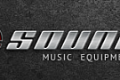 Music Shop Esound