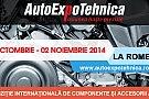 AutoExpo Tehnica