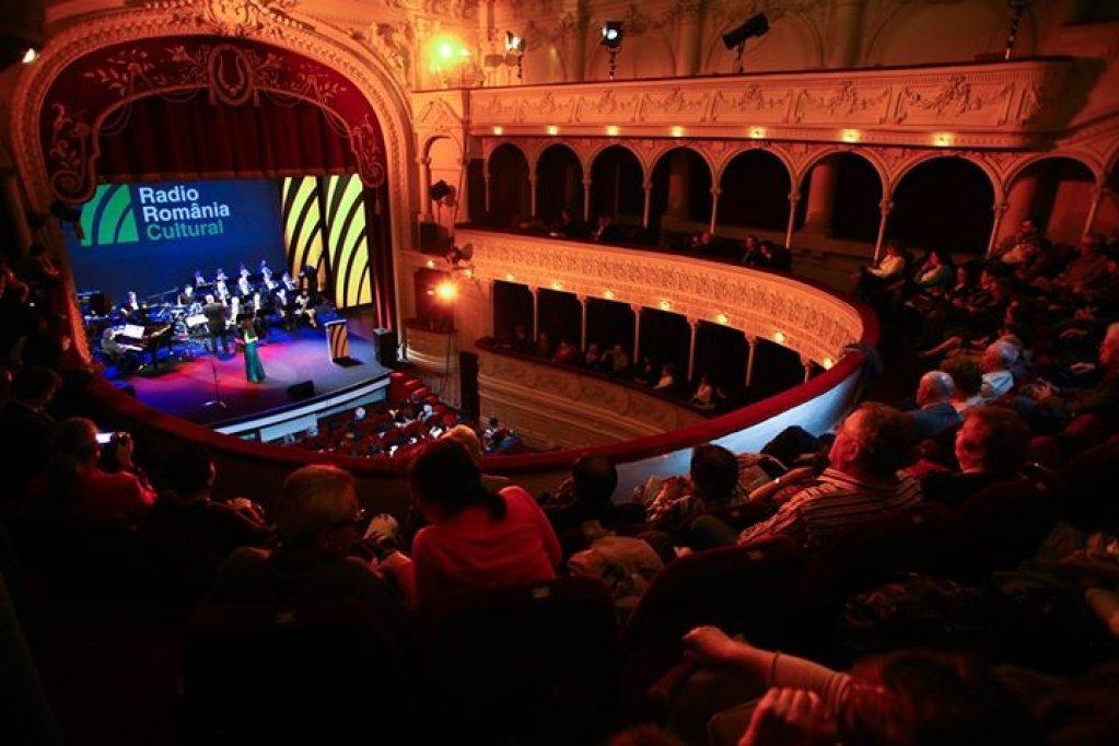 Astra Film Festival 2013 premiat la Gala Premiilor Radio Romania Cultural
