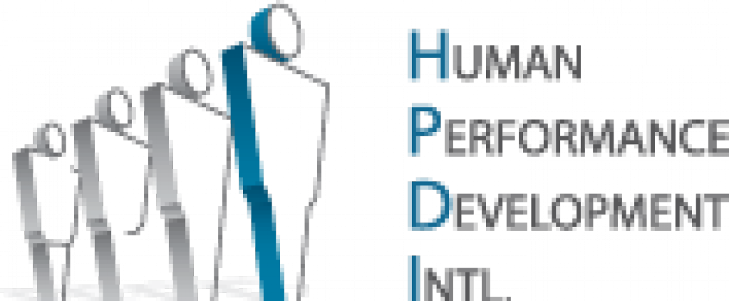 Human Performance & Development