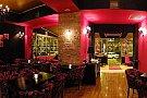 Buddha Lounge&Bar
