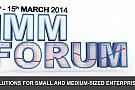 IMM Forum