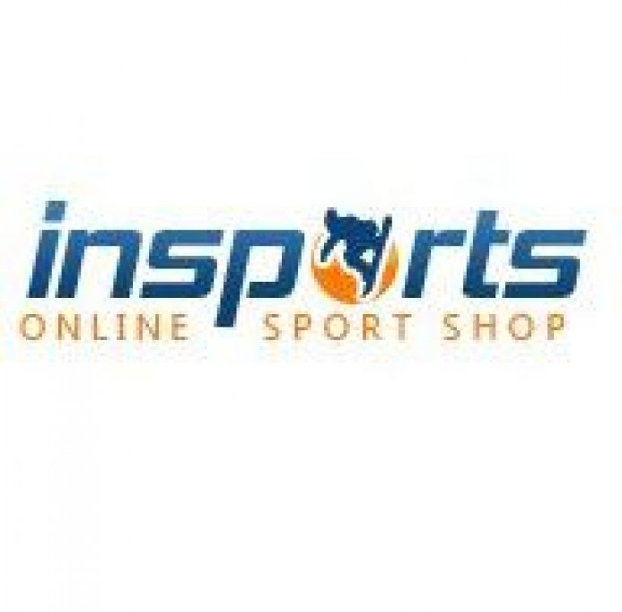 Impulse Sport Shop