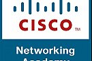 Infoacademy Cisco Network