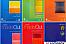 Cursuri de engleza in Bucuresti acreditate de Ministerul Muncii si Ministerul Educatiei