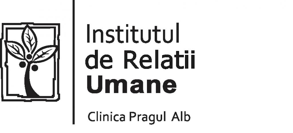 Institutul de Relatii Umane