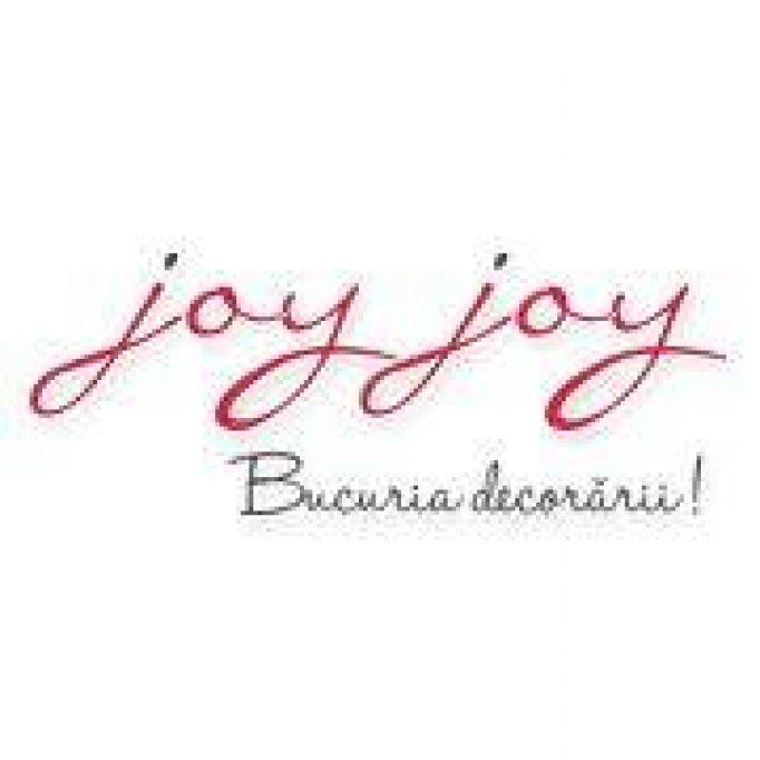 Joy Joy Stores