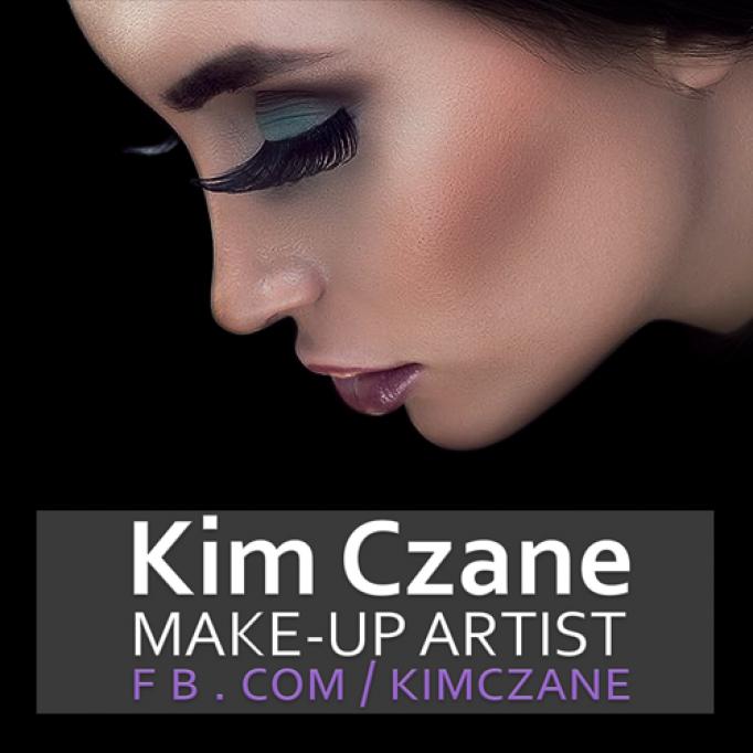 Kim Czane