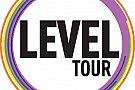 Level Tour