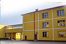 Liceul Teoretic Marin Preda