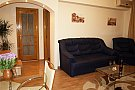 Alia Accommodation - Cazare Bucuresti