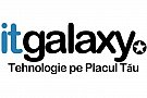 ITGalaxy
