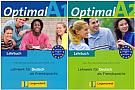 Cursuri Germana Acreditate Ministerul Muncii si Ministerul Educatiei