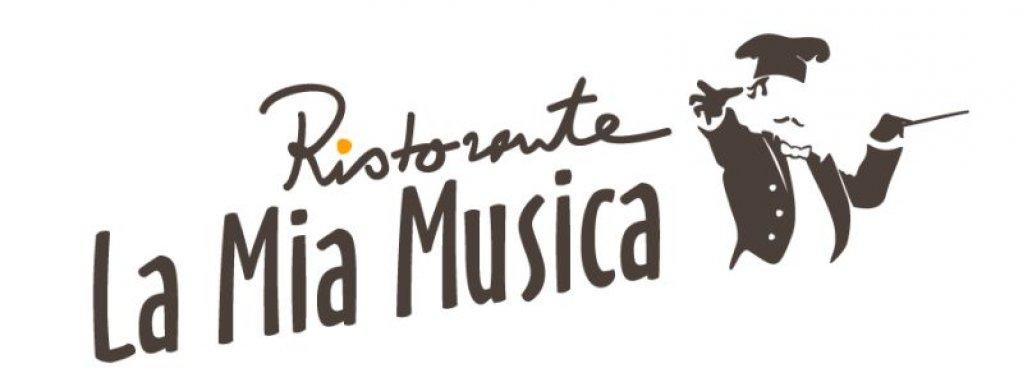 La Mia Musica Ristorante