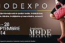 Modexpo