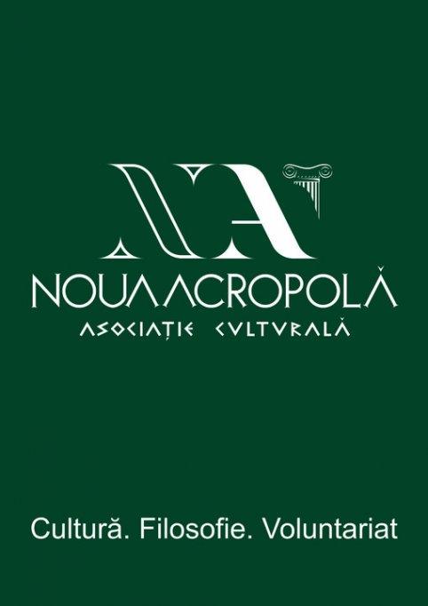 Noua Acropola