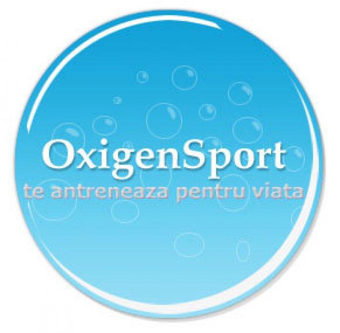 Oxigen Sport