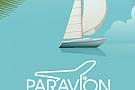Paravion