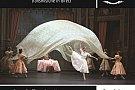 """""""Marco Spada"""", baletul-pantomima al teatrului Bolshoi, va fi transmis live din Moscova, in exclusivitate la Grand Cinema & More"""