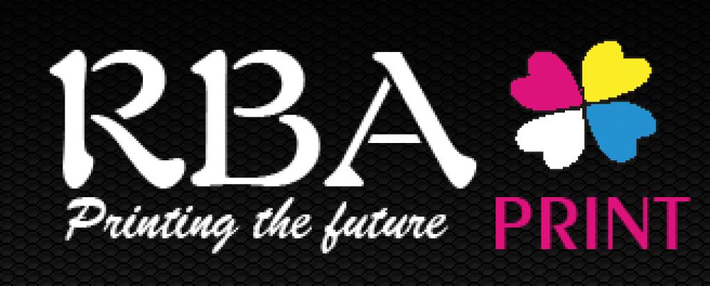 RBA Media