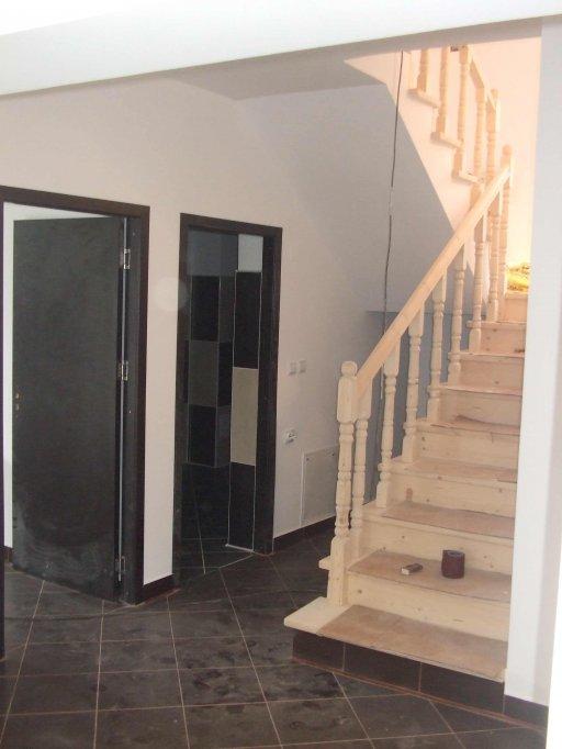 constructii civile renovari case din lemn