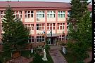 Scoala cu clasele I-VIIINr. 186 Elena Vacarescu