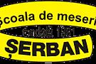 Scoala de Meserii Serban