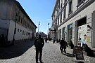 Strada Caldarari
